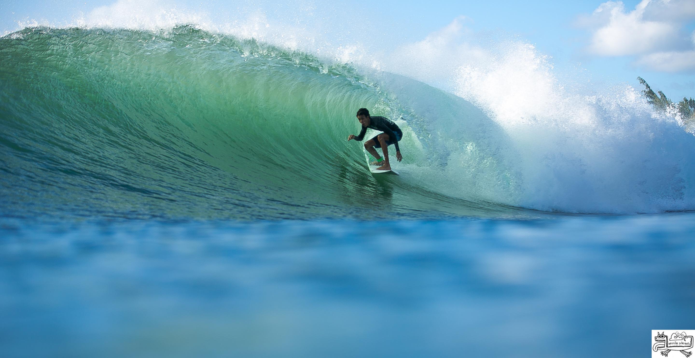 Private & Semi-Private Surf Lesson image 1